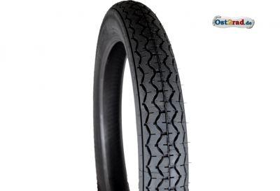 Reifen 2,75-19 Mitas passend für MZ IFA RT125 Barum 01
