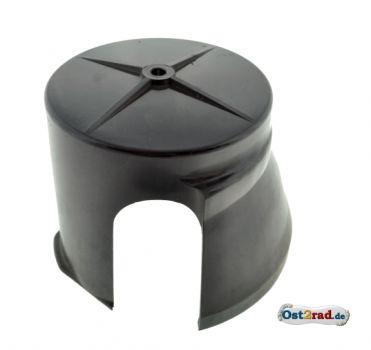 Abdeckung Luftfilter passend für MZ ES ETS TS 125 150
