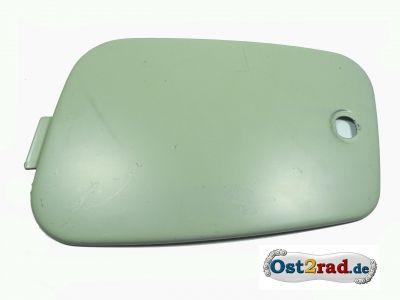 Werkzeugkastendeckel passend für MZ ES TS 125 150