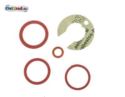 Dichtsatz Vergaser passend für MZ ES 150 250/0 175/0 /1