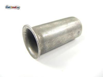 Druckfederkappe für Kupplung passend für MZ ES, ETS, TS 125, 150