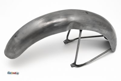 Vorderradkotflügel ETS 125 150 250 Trophy Schutzblech