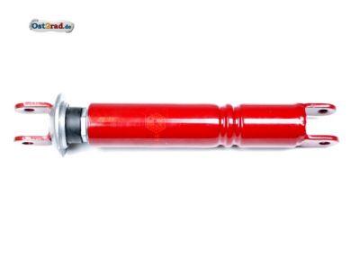 Federbeinelement Gabel JAWA CZ 125 - 350