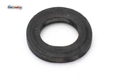 Gummiring zum Bremsschlüssel passend für MZ ETZ TS 250 ES 250 ETS 250
