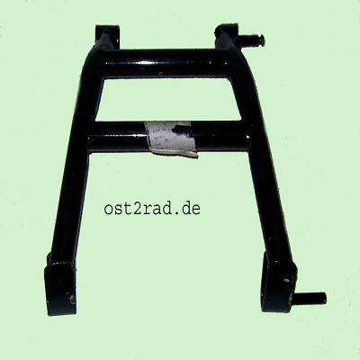 Hauptständer, Kippständer passend für MZ ETZ 150, 251