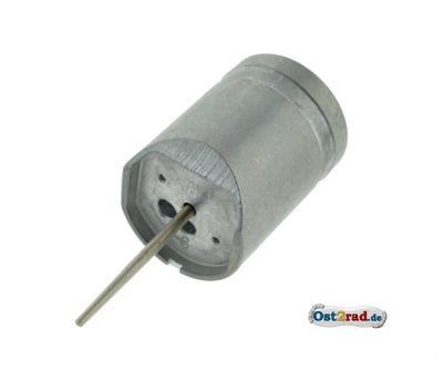 Gasschieber komplett Vergaser BING 53/24/201 passend für MZ 150