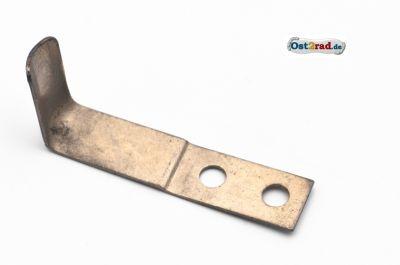 Kontaktfeder Bremsnocke Hinterrad passend für MZ ES ETS TS 250 und ETZ