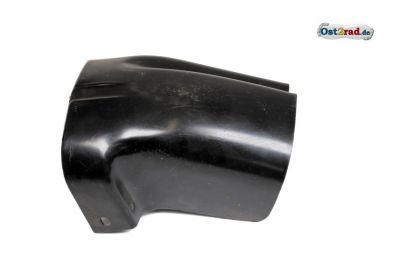 Vorderer Hinterradkotflügel passend für MZ TS 125 150