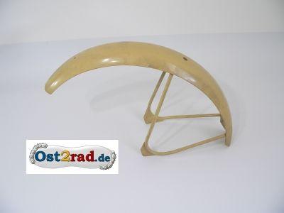 Kotflügel passend für MZ TS 150 vorn
