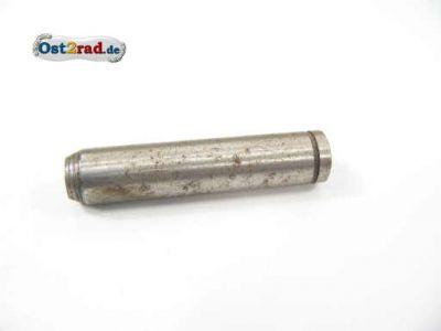 Lagerbolzen für Drehzahlmesserantrieb passend für MZ ETZ 125, 150
