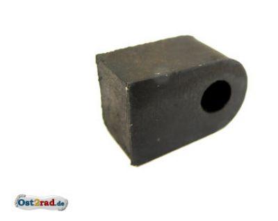 Muffe für Kupplungsseilzug passend für MZ ES, TS, ETZ 125, 150