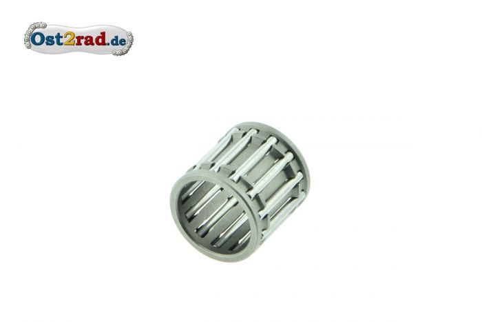 Nadellager 16x19x20 Kolbenbolzen Jawa CZ 125 - 350