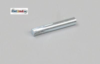 Stift Nocke Kupplungsautomat Jawa CZ 125 - 350