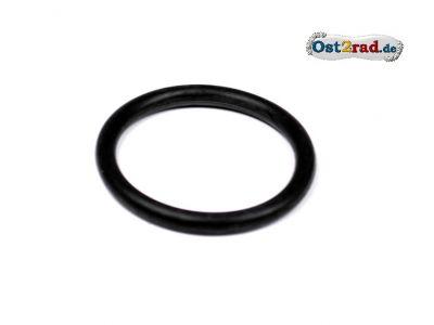 O-Ring klein Schwinge 20x2 JAWA CZ 125 - 350