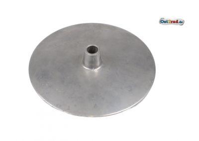 Radkörperdeckel passend für MZ ES ETS TS 125 150 250