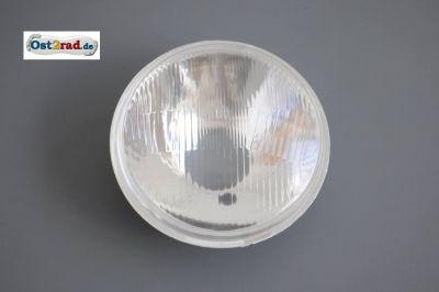 Scheinwerfereinsatz passend für MZ ES 125 150