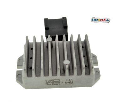 Regler 6V 100W für elektronische Zündung Vape JAWA 125 175 250 350