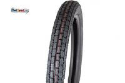 Reifen 3,00x18 Heidenau K33 ES TS 125 150
