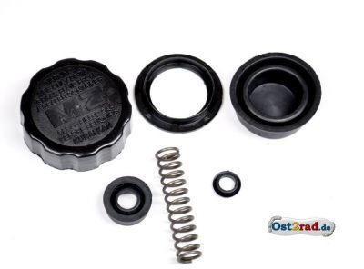 Reparatursatz Hauptbremszylinder passend für MZ ETZ