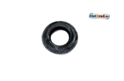 O-Ring Schaftrad Jawa CZ 125 - 350