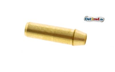 Schlauchtülle Benzinschlauch Vergaser BING 53 passend für MZ 150