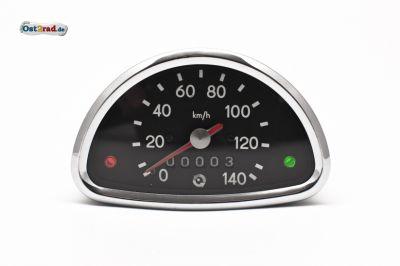 Segmenttachometer passend für MZ ES 125 150 250/2