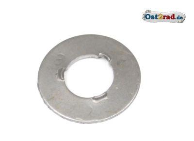Sicherungsblech Kupplung Jawa CZ 125 - 350