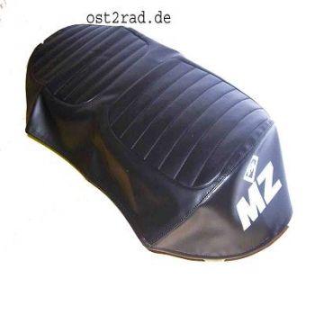 Sitzbankbezug f. Sitzbank passend für MZ ETZ 250 300