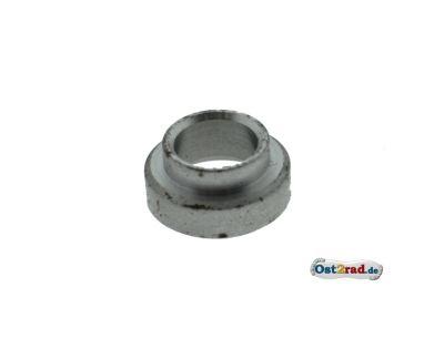 Stütznippel zur Druckfeder Kupplung passend für MZ SIMSON IWL