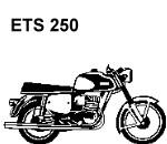 ETS 250