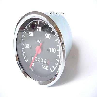 Compteur vitesse MZ ES ETS TS 125 150 250