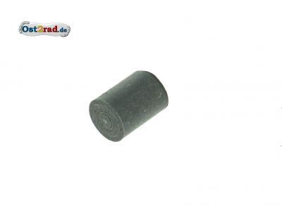 Distanzstück für Druckstift Kupplung passend für IFA MZ BK350 9,5mm