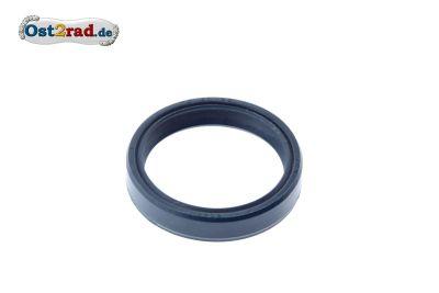 Oil seal 30x36x7 AWO-S AWO-T blue
