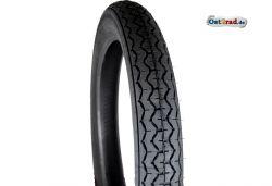 Reifen 3,00-19 Mitas passend für MZ BK350 AWO RT125 EMW BMW Oldtimer 01