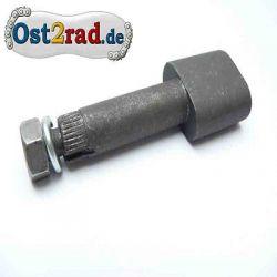 Brake key Jawa