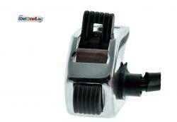 Abblendschalter mit Hupenknopf passend für AWO SR2 alte Ausführung 1.Wahl