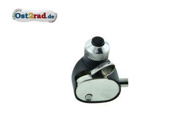 Abblendschalter mechanisch mit Hupenknopf EMW AWO -T 425