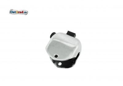 Abblendschalter passend für MZ BK ES 250 RT125/3