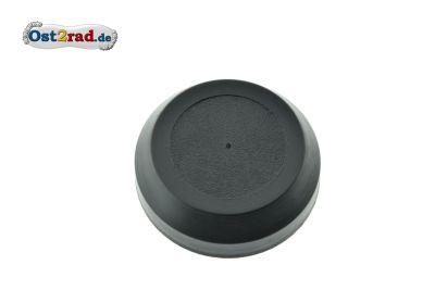 Cover cap steering tube MZ