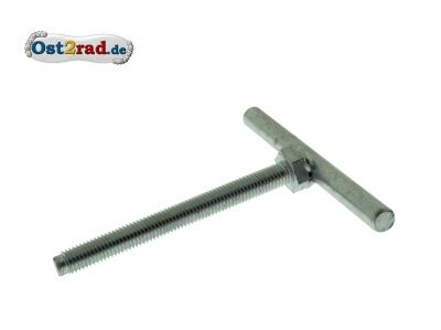 anchor screw , pullers Lima MZ