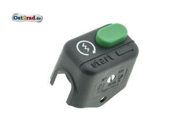 Anlasserschalter passend für Simson SR50 SR80