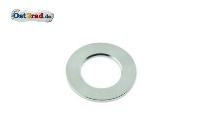 Stop disk coupling body MZ 250 ES, TS, ETZ