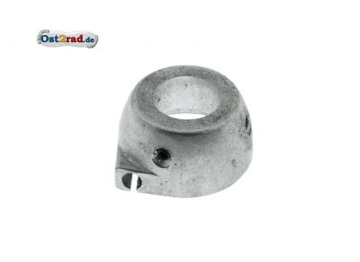 Aufnahme Reißgas Griff Jawa CZ 50 - 350