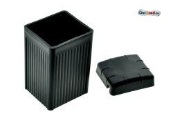 Batterie Leergehäuse passend für MZ AWO IWL BK RT EMW