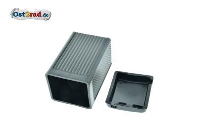 Batteriebox Plast für AWO EMW
