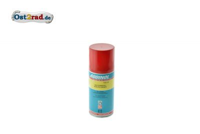 Battery-protection spray Addniol, 150ml