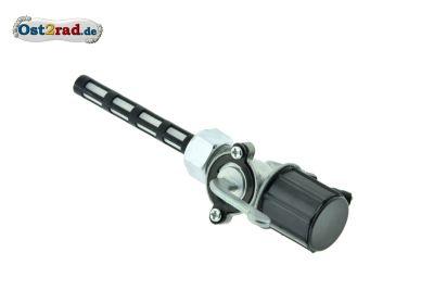 Robinet essence MZ ES TS ETZ 125 250 251