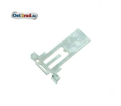 Blendenhalterung Scheinwerfergehäuse passend für MZ ES 125 150
