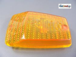Indicator cap orange MZ MuZ ETZ Kanuni 251, 301