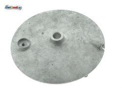 Bremsankerplatte Gegenhalter MZ TS 125 150 250/1 ETZ250 vorn